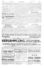 Arbeiter Zeitung 19170424 Seite: 7