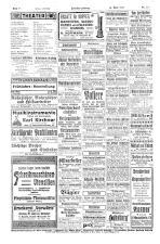 Arbeiter Zeitung 19170424 Seite: 8