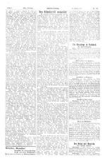 Arbeiter Zeitung 19170425 Seite: 2