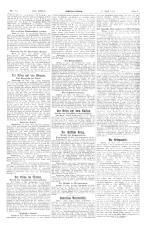 Arbeiter Zeitung 19170425 Seite: 3