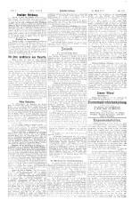 Arbeiter Zeitung 19170425 Seite: 4