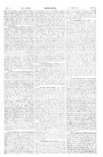 Arbeiter Zeitung 19170425 Seite: 5