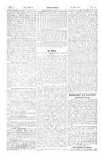 Arbeiter Zeitung 19170425 Seite: 6