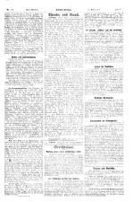 Arbeiter Zeitung 19170425 Seite: 7
