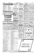Arbeiter Zeitung 19170425 Seite: 8