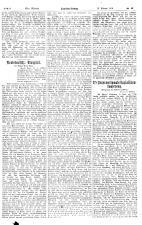 Arbeiter Zeitung 19190212 Seite: 2