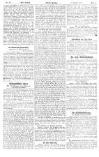 Arbeiter Zeitung 19190212 Seite: 3
