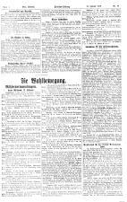 Arbeiter Zeitung 19190212 Seite: 4