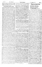 Arbeiter Zeitung 19190212 Seite: 5
