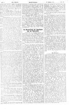 Arbeiter Zeitung 19190212 Seite: 6