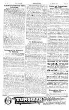 Arbeiter Zeitung 19190212 Seite: 7