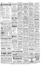 Arbeiter Zeitung 19190212 Seite: 8