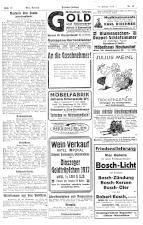 Arbeiter Zeitung 19190223 Seite: 10