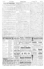 Arbeiter Zeitung 19190223 Seite: 11