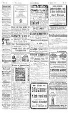 Arbeiter Zeitung 19190223 Seite: 12