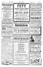 Arbeiter Zeitung 19190223 Seite: 13