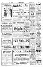 Arbeiter Zeitung 19190223 Seite: 14