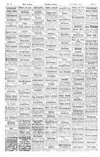 Arbeiter Zeitung 19190223 Seite: 15