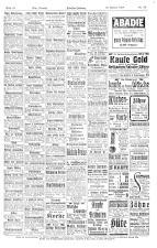 Arbeiter Zeitung 19190223 Seite: 16