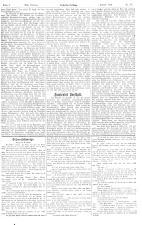 Arbeiter Zeitung 19190223 Seite: 2