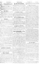 Arbeiter Zeitung 19190223 Seite: 4