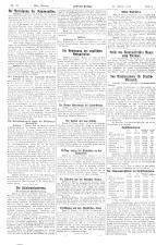 Arbeiter Zeitung 19190223 Seite: 5