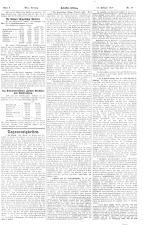 Arbeiter Zeitung 19190223 Seite: 6