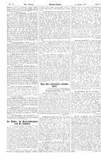 Arbeiter Zeitung 19190223 Seite: 7