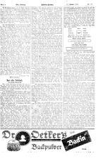 Arbeiter Zeitung 19190223 Seite: 8