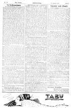 Arbeiter Zeitung 19190223 Seite: 9