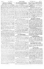 Arbeiter Zeitung 19190224 Seite: 2