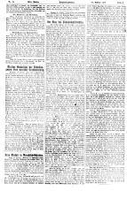 Arbeiter Zeitung 19190224 Seite: 3