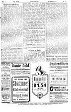 Arbeiter Zeitung 19190224 Seite: 4