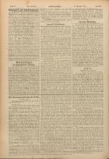 Arbeiter Zeitung 19241220 Seite: 10
