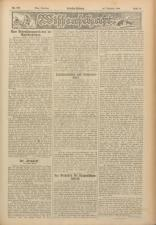 Arbeiter Zeitung 19241220 Seite: 11