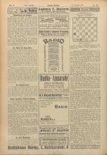 Arbeiter Zeitung 19241220 Seite: 12
