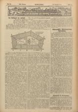 Arbeiter Zeitung 19241220 Seite: 13