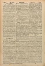 Arbeiter Zeitung 19241220 Seite: 14