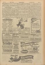 Arbeiter Zeitung 19241220 Seite: 15