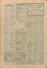 Arbeiter Zeitung 19241220 Seite: 16