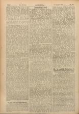 Arbeiter Zeitung 19241220 Seite: 2