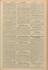 Arbeiter Zeitung 19241220 Seite: 3