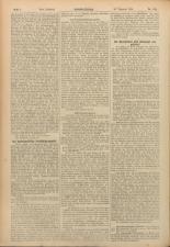Arbeiter Zeitung 19241220 Seite: 4
