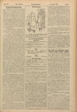 Arbeiter Zeitung 19241220 Seite: 5