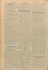 Arbeiter Zeitung 19241220 Seite: 6