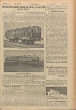 Arbeiter Zeitung 19241220 Seite: 7