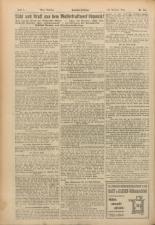 Arbeiter Zeitung 19241220 Seite: 8