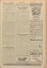 Arbeiter Zeitung 19241220 Seite: 9