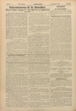 Arbeiter Zeitung 19241221 Seite: 10