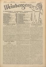 Arbeiter Zeitung 19241221 Seite: 11